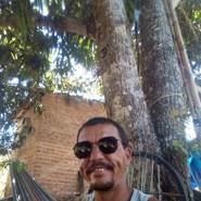 williamm10789's profile photo