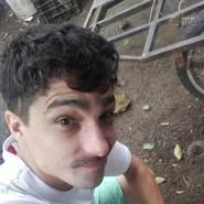 fedecorvalan258's profile photo