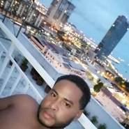 ovidioc864373's profile photo