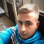 emin192958's profile photo