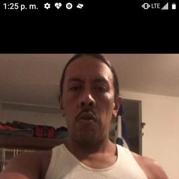 tonyc494465_New Jersey_Single_Male