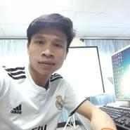 khamki_odx3515's profile photo
