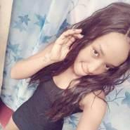 bettym213828's profile photo