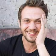 krasimirs337779's profile photo