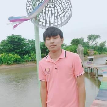 pkp6630_Pathum Thani_Độc thân_Nam