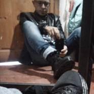 alejandrop870's profile photo