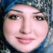 saras096677's profile photo