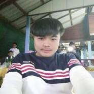 userzjfwt36's profile photo