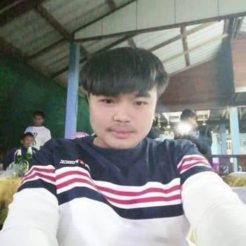 userzjfwt36_Saraburi_Singur_Domnul