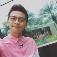 userdcvau3046's profile photo