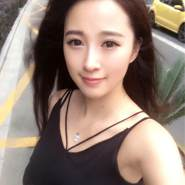 userrwamg92's profile photo