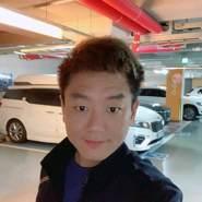 leew784476's profile photo