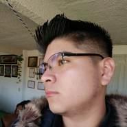 alexanders290448's profile photo