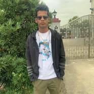 saranr102994's profile photo