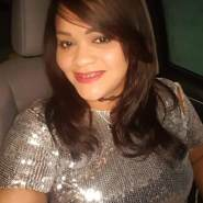 yennifer56647's profile photo