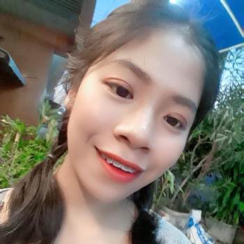 nadn438_Viangchan_Single_Female