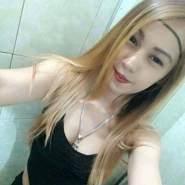 addf651's profile photo