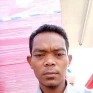 prayc59's profile photo