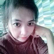 dewip365's profile photo