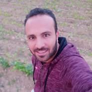 ibrahimk215749's profile photo
