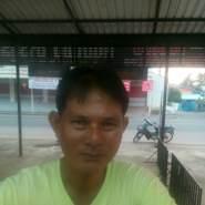 usersqyo4758's profile photo