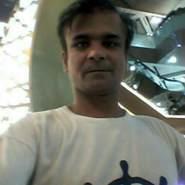 mohads198298's profile photo