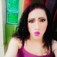 evanithlorena's profile photo