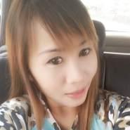 useroqyj51's profile photo