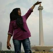 sitim576486's profile photo