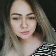 katyas426688's profile photo
