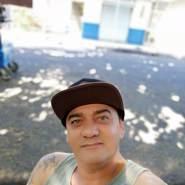 charlieg779941's profile photo