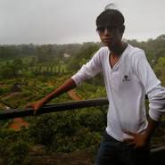 vishalm368461's profile photo