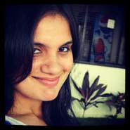 aartir397894's profile photo