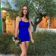 martina511660's profile photo