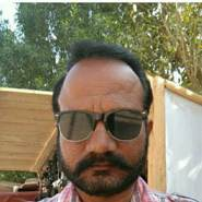 Asifkhan045's profile photo