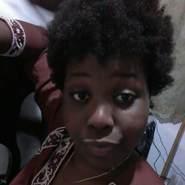 lauraj4060's profile photo