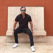 desirem694559's profile photo