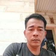 layurl899758's profile photo