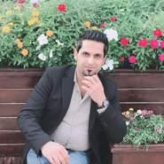 ali60812's profile photo