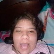 mariajose922373's profile photo