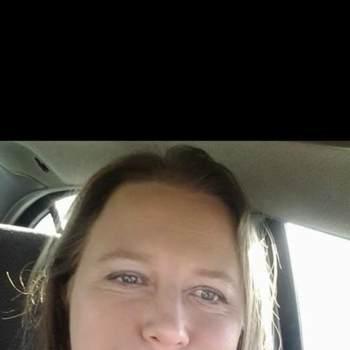 tinac241766_Illinois_Single_Female