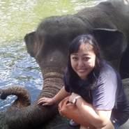 meifong1's profile photo