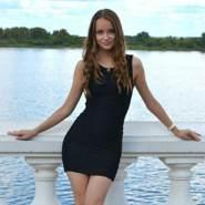 olia372's profile photo