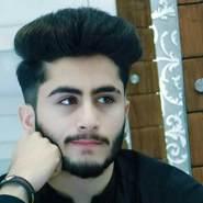 khanz209819's profile photo