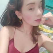 jennicab352575's profile photo