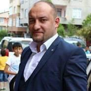 oezkana629089's profile photo