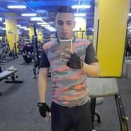 luisr5137's profile photo