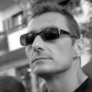 carlom933856's profile photo