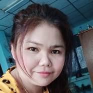 user_vkns90432's profile photo