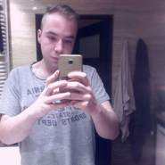 mateuszb792348's profile photo